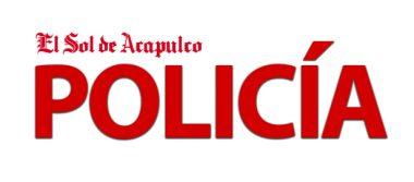 Confirma FGE el homicidio de cuatro personas en Zirándaro