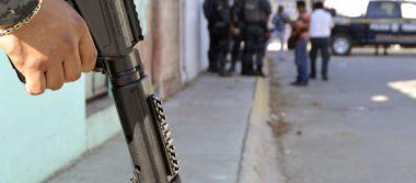 Lamentan empresarios repunte de asesinatos en Acapulco y Guerrero