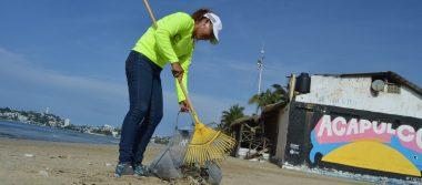 Inicia operativo la dirección de Ecología Municipal