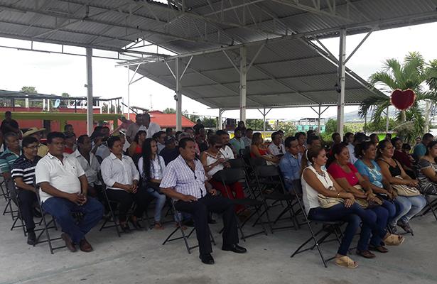 Elige PRD a consejeros municipales de Atoyac