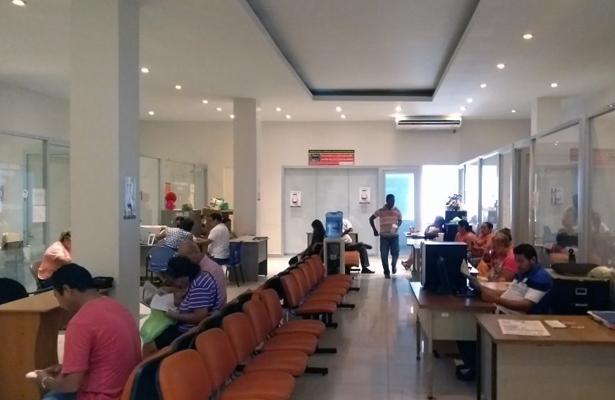 Por Día de la Raza, hoy no labora Ayuntamiento de Acapulco