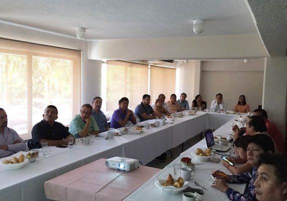 Piden abogados derogar el artículo 243 del Código Penal de  Guerrero