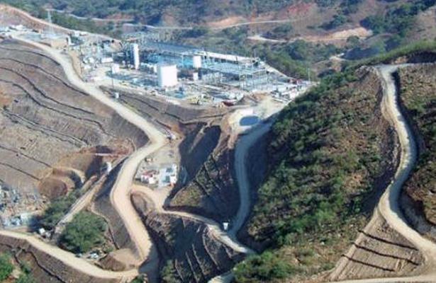 Realizan en Mailinaltepec Encuentro Nacional Contra el Modelo Extractivo Minero