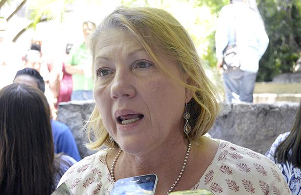 Debe Guerrero reorganizar acciones contra inseguridad