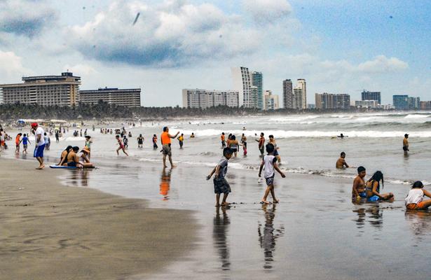 Alerta de Estados Unidos ahuyentará al turismo: CTM
