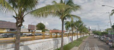 Se restringirá circulación en tramo de calle Vasco Núñez de Balboa