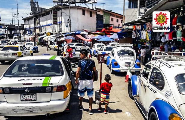 Urgente que se inicie el programa 'Hoy no circula' en Acapulco: Piña Garibay
