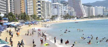 Repunta la ocupación en Acapulco