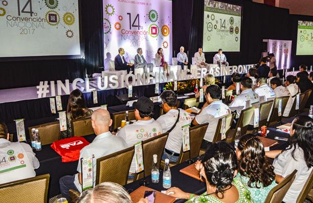 En Guerrero hay tendencias de un crecimiento en las remesas