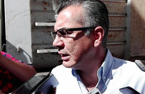 Descarta Sedatu la clonación de tarjetas para la reconstrucción de Guerrero