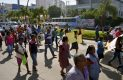 Guerrero-acapulco-local-nacional-guerrero-estado-méxico-nacional-iguala-méxico-estados-nacional 2