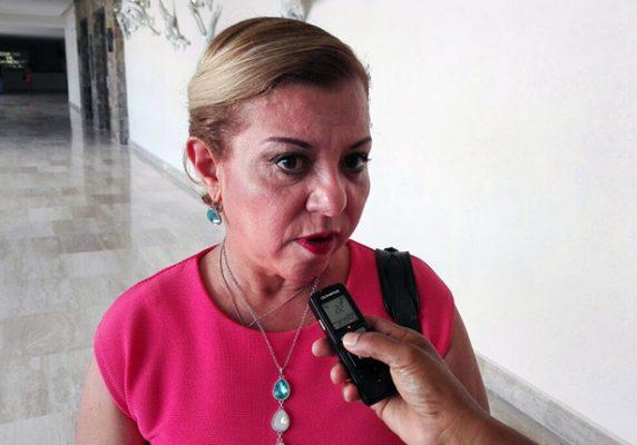 Regidores solicitarán comparecencia del director de CAPAMA