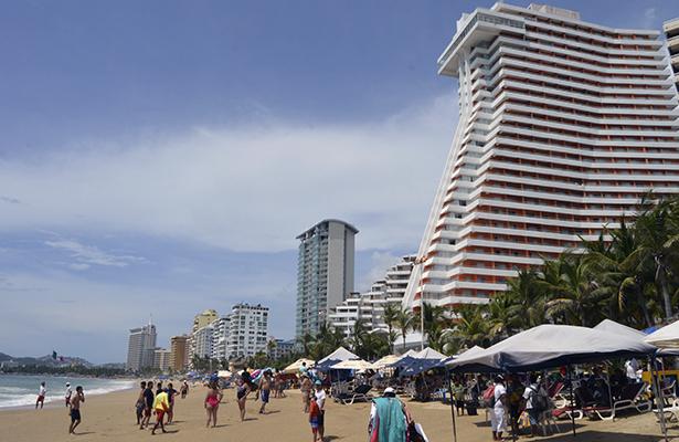 Temen prestadores de servicios que movilizaciones afecten la afluencia turística