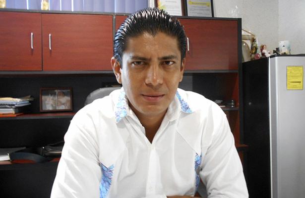 Controlados los 20 casos de hepatitis en San Luis Acatlán