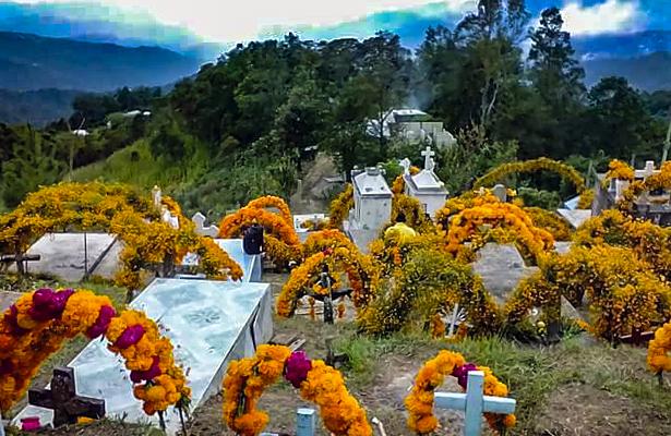 Local-nacional-muertos-celebración-estado-tradición-méxico-guerrero-acapulco-costumbre-iguala-metlatonoc