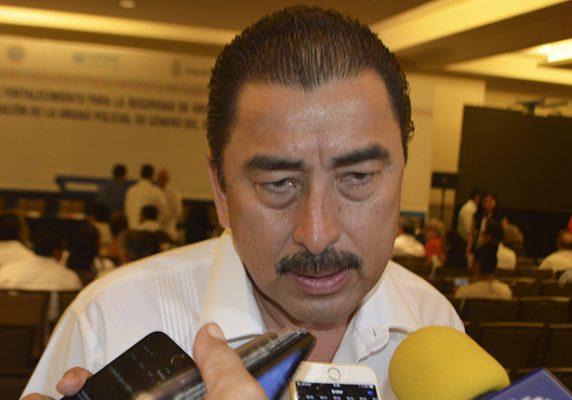 Se pronunciará Coddehum hasta concluir indagatoria en La Concepción