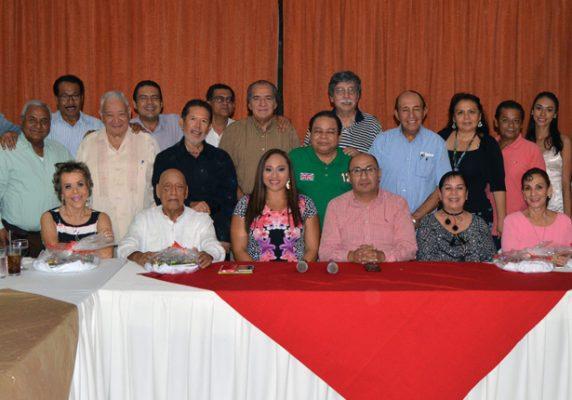 2018, año de renovación para El Sol de Acapulco