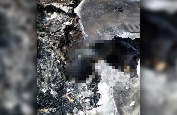 Localizan avioneta reportada como desaparecida en Iguala