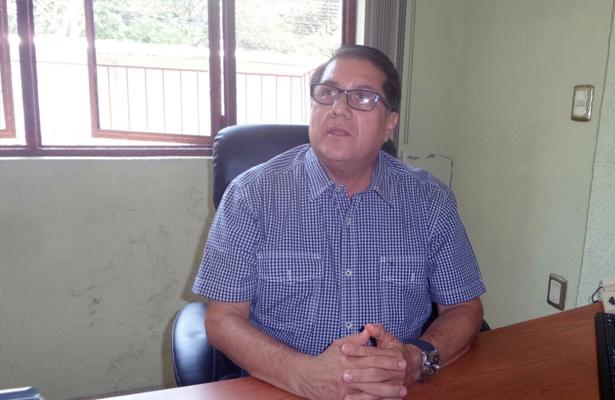 Toma posesión titular de la FEPADE en Guerrero