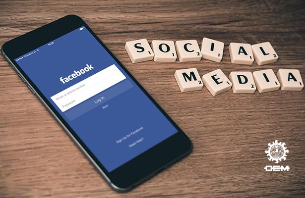 Checa cómo 'mentir' al nuevo algoritmo de Facebook
