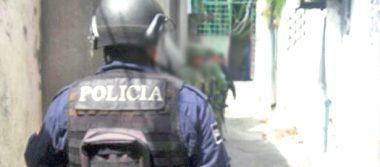 Hoteleros piden más policías y retenes fijos en la Costera