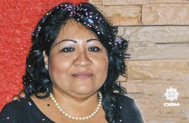 Dirigencia del PRD pide justicia por asesinato de precandidato