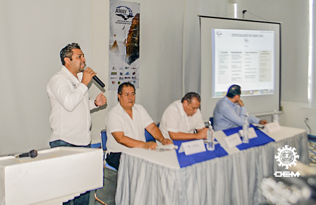 Bajas ocupaciones hoteleras en Acapulco son por falta de nuevos atractivos: AMAV