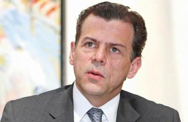 Llegará tranquilidad  y recuperación a mercados, asegura Bolsa Mexicana de Valores