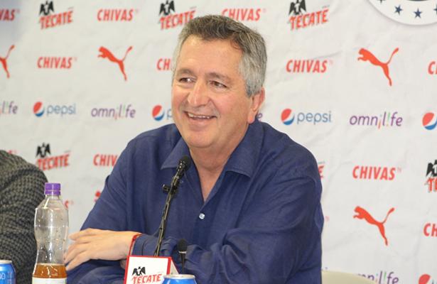 Chivas TV hace alianza con Cinépolis KLIC