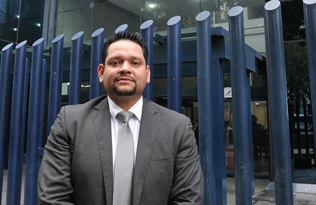 Formal prisión a Padrés, solo es el comienzo: fiscal anticorrupción de Sonora