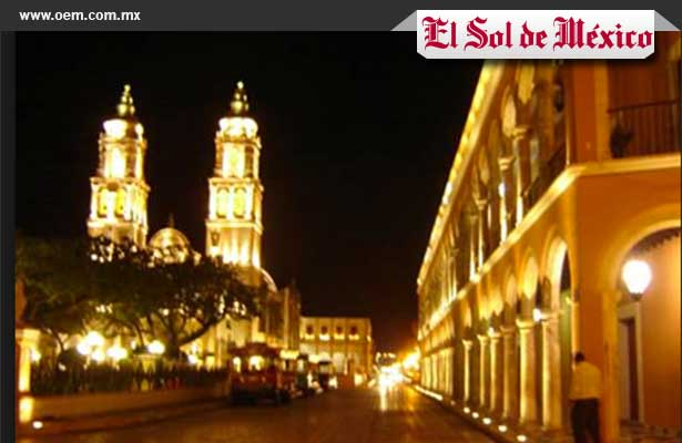 Campeche, con mejor desempeño en gestión del gasto federalizado