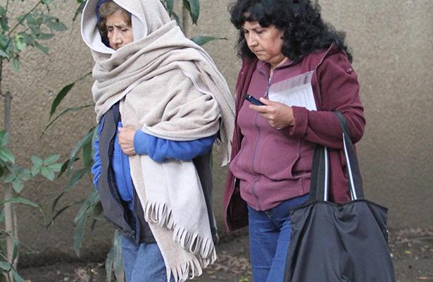 Piden legisladores acciones de apoyo a población vulnerable