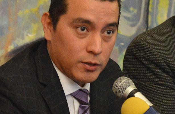 """PAN estatal analizará pruebas contra """"El Temo"""""""