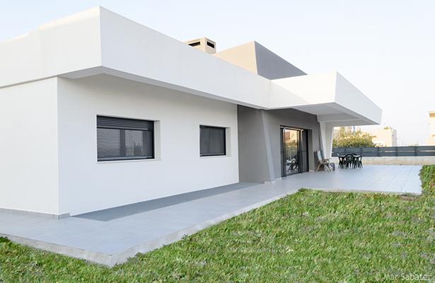 Crece 25.6% el número de créditos a través de movilidad hipotecaria