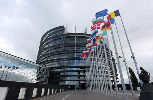 Piden a la UE suspender negociación para adhesión de Turquía