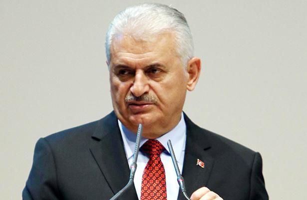 Retiran en Turquía polémico proyecto de ley sobre violaciones