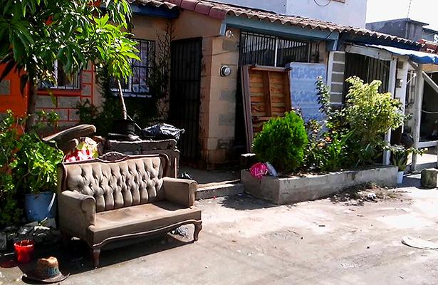 Erogará Infonavit 3 mdp a afectados en Tamaulipas