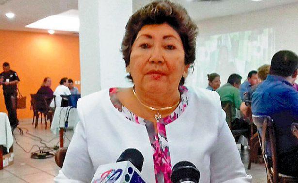 Inoperante la alerta de  género en Chiapas