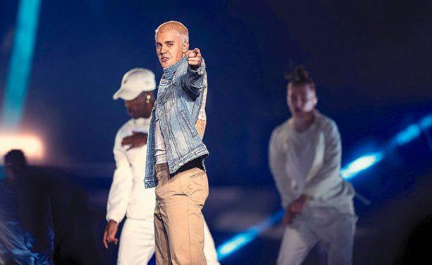 Confirman concierto gratuito de Justin Bieber en Los Cabos