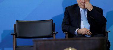 Iniciarán en Brasil nuevo juicio contra Rousseff y Temer