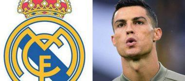 Real Madrid demanda a diario portugués por involucrarlo con CR7 en caso de violación