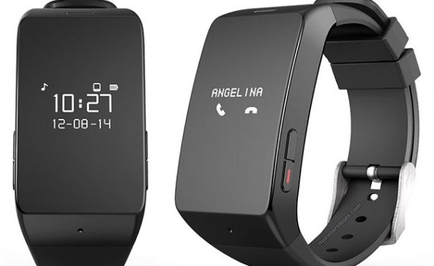 Los Smartwatch regresarán más fuertes a finales de año; habrá innovaciones en el sector