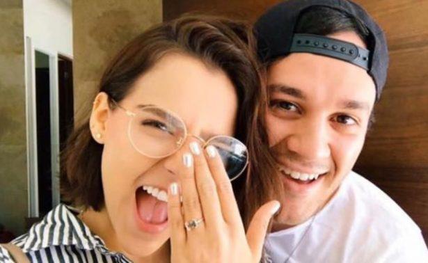 ¡Ternurita! Yuya se casa con otro youtuber
