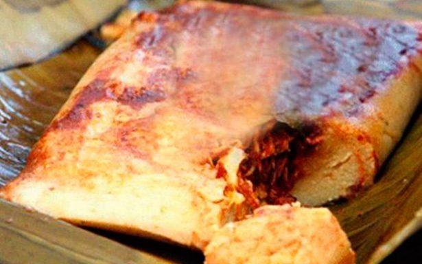 Tras denuncias, analizan tamales hechos con supuesta carne de perro en Veracruz