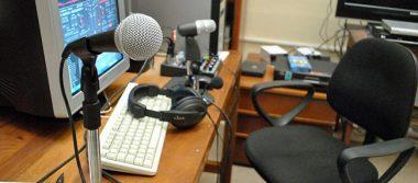 """La industria de la Radio llama a los competidores a """"invertir genuinamente"""" en la AM"""