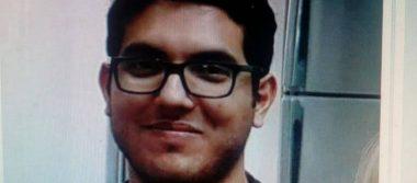 Secuestran a empleado de la Secretaría de Educación de Sinaloa