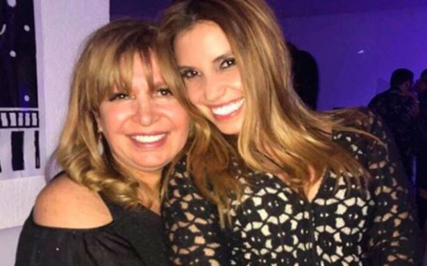 ¡Adiós Enamorándonos! Magda Rodríguez ya está en Televisa, pero no producirá Hoy