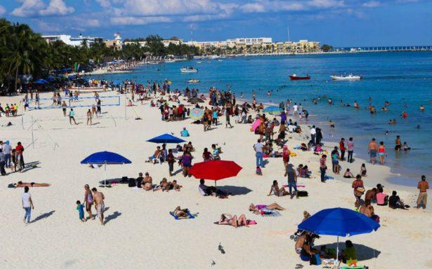 Turismo VIP genera ventas anuales por 2 mil 700 millones de pesos