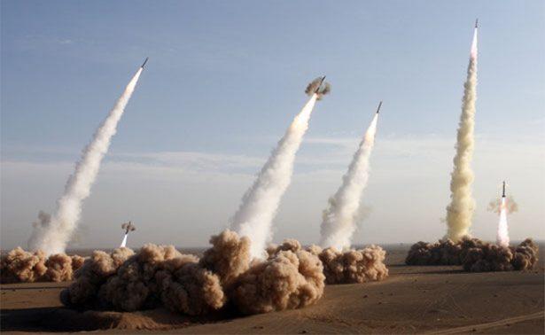 Mientras Corea del Norte mantiene actitud bélica, EU espera diálogo de paz