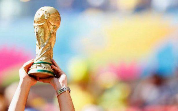 FIFA confirma campos base de las 32 selecciones para Rusia 2018